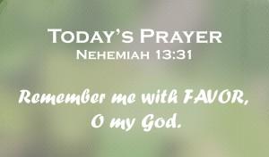 favor-nehemiah